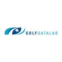 golfintegrated_golfdatalab